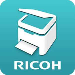 http://www.multifunzioni.com/wordpress/wp-content/uploads/2014/03/Ricoh-smartdevice-printscan-iphone-ipad.jpg