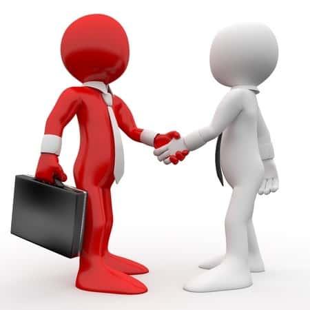 Assistenza Tecnica Full Service, Costo copia e Costo pagina