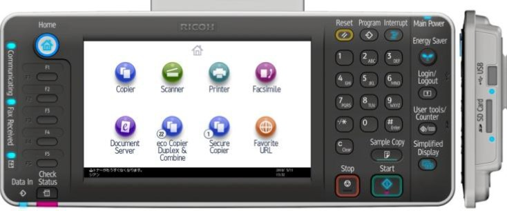touch_screen_ricoh