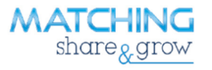 MATCHING 2014_RICOH PARTNER