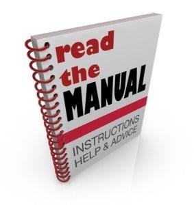 Manuali ed Istruzioni dei prodotti Ricoh