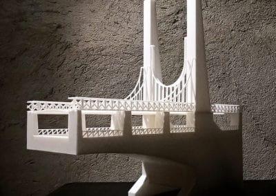 PEDRETTI PROGETTAZIONI  Stampa 3D