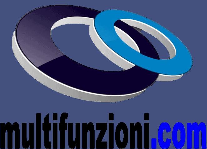 www.multifunzioni.com