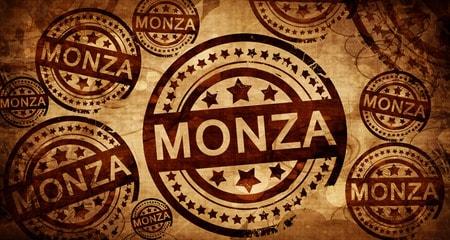 Noleggio Stampanti Multifunzioni Monza e Brianza