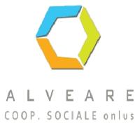 Cooperativa Sociale l'Alveare
