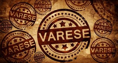 Noleggio Stampanti Multifunzioni Varese