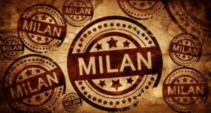 Noleggio Stampanti Multifunzioni Garbagnate Milanese