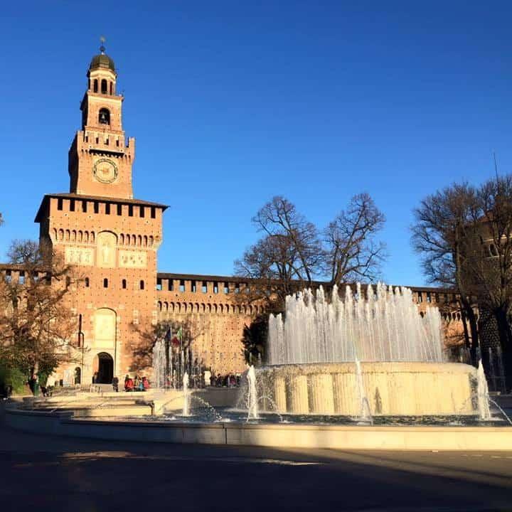 Noleggio Stampanti Multifunzioni Milano e Provincia
