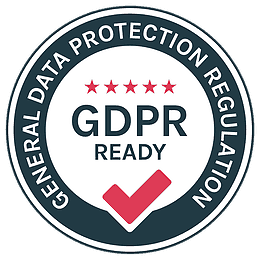 Nuove norme GDPR 2016-679