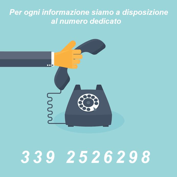Chiamate www.multifunzioni.com