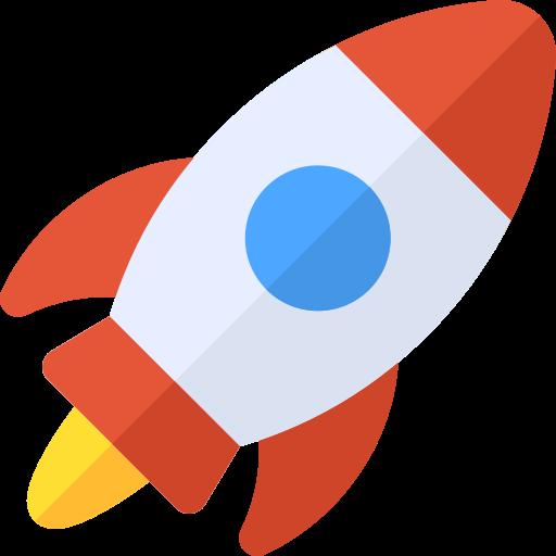 Noleggio Multifunzione per Startup