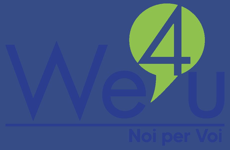 WE4U - Business Networking